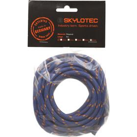 Skylotec Cord 6.0 5m blue